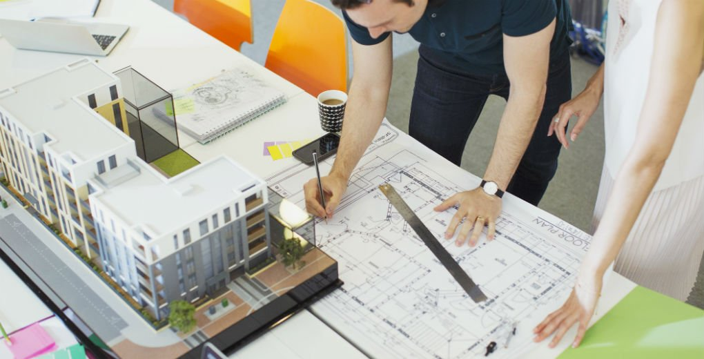 Claims against architects: the lowdown on protecting your profession