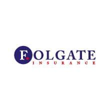 Folgate Insurance