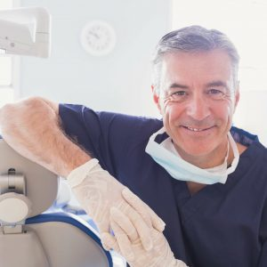 Dentists and Dental Surgeries