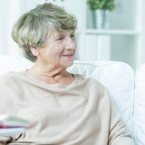 Nursing and Care Homes