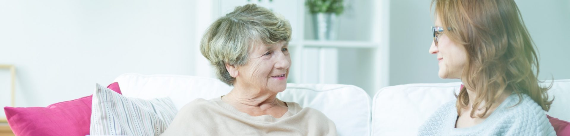 Insurance for nursing and care homes