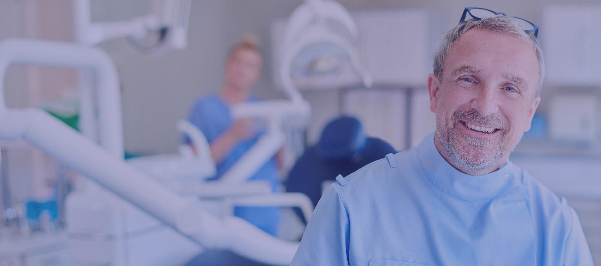 Dentist insurance dental practice insurance