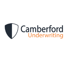 Camberford