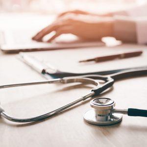 Medical Malpractice (Malpractice and Abuse)