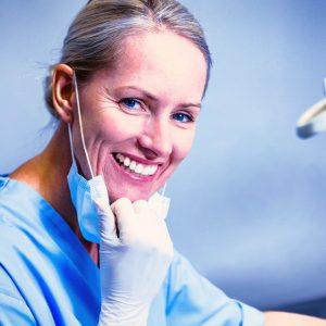 Dental Indemnity