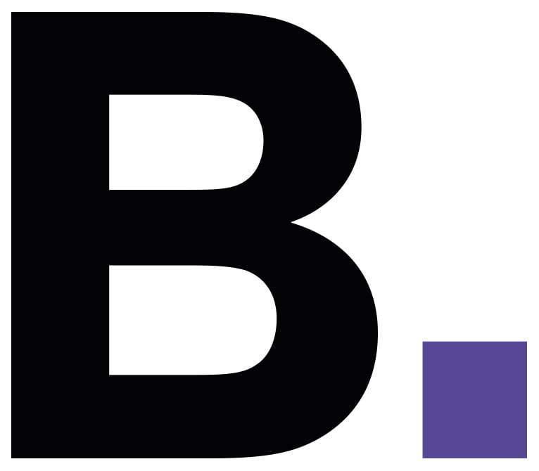 Barnes Commercial