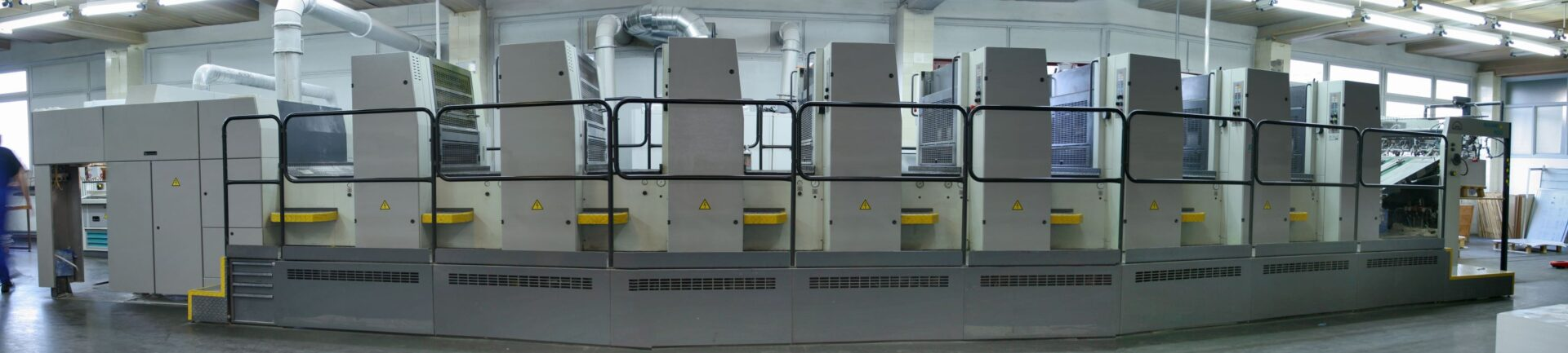 print related manufacturing insurance