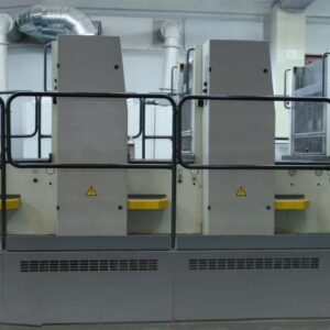 Print Related Manufacturing