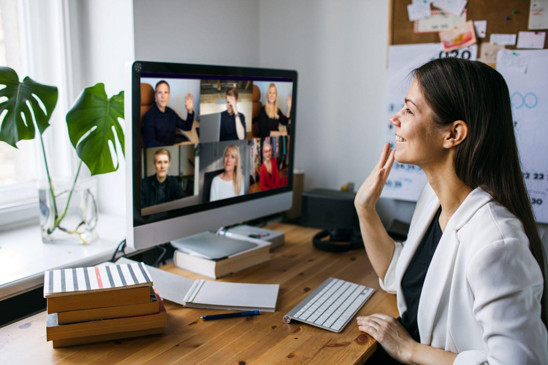 flexible working risk management